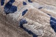 Product Image of Sand Contemporary / Modern Area Rug