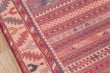 Product Image of Red, Brown Southwestern / Lodge Area Rug