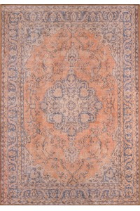 Orange Area Rugs To Match Your Style Direct