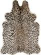 Product Image of Animals / Animal Skins Cheetah Area Rug