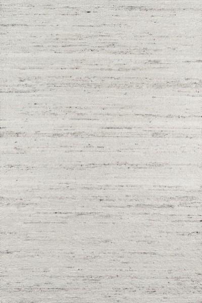 Ivory (RI-1) Contemporary / Modern Area Rug