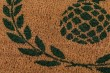 Product Image of Green (PAR-1) Outdoor / Indoor Area Rug