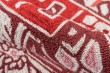 Product Image of Red Bohemian Area Rug