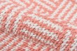 Product Image of Pink, Ivory Outdoor / Indoor Area Rug