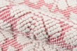 Product Image of Pink, Ivory Transitional Area Rug