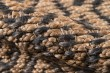 Product Image of Natural Natural Fiber Area Rug