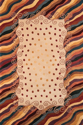 Momeni New Wave Nw 12 Rugs Rugs Direct