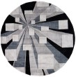 Product Image of Gotham Contemporary / Modern Area Rug