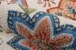 Product Image of Beige Floral / Botanical Area Rug