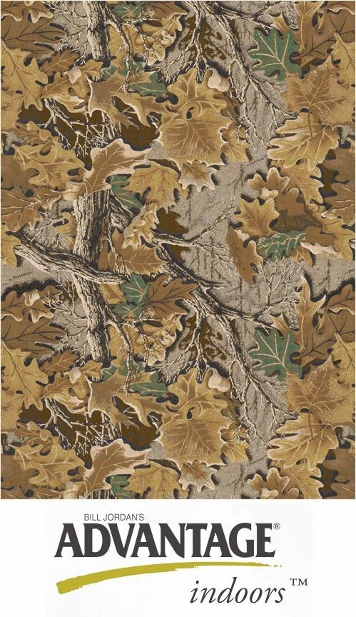 Solid (74045) Southwestern / Lodge Area Rug