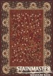 Product Image of Cordovan (207)  Traditional / Oriental Area Rug