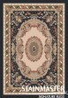 Product Image of Ebony (24) Traditional / Oriental Area Rug