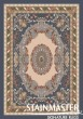 Product Image of Traditional / Oriental Pewter (5)  Area Rug