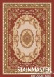Product Image of Traditional / Oriental Burnt Brick (632)  Area Rug