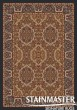 Product Image of Ebony (24)  Traditional / Oriental Area Rug