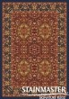 Product Image of Traditional / Oriental Midnight (278)  Area Rug