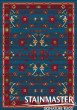 Product Image of Summer Night (142)  Traditional / Oriental Area Rug