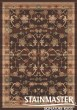 Product Image of Traditional / Oriental Brunette (19)  Area Rug