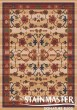 Product Image of Traditional / Oriental Ecru (607)  Area Rug