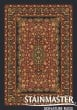 Product Image of Traditional / Oriental Ebony (24)  Area Rug