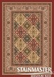 Product Image of Traditional / Oriental Russet (490)  Area Rug