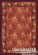 Product Image of Traditional / Oriental Indian Berry (214)  Area Rug