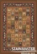 Product Image of Traditional / Oriental Nutshell (71)  Area Rug