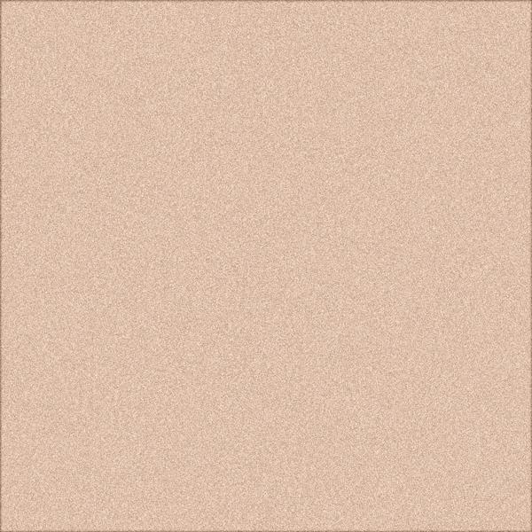 Ecru (607) Solid Area Rug