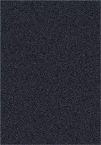 Ebony (24) Solid Area Rug