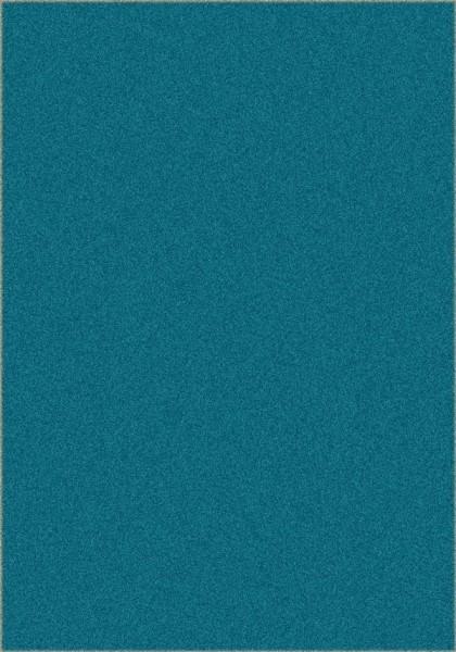 Fanfare (130) Solid Area Rug