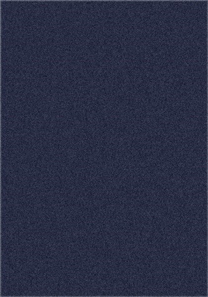 Midnight (278) Solid Area Rug