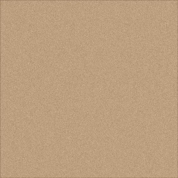 Wheat (221) Solid Area Rug