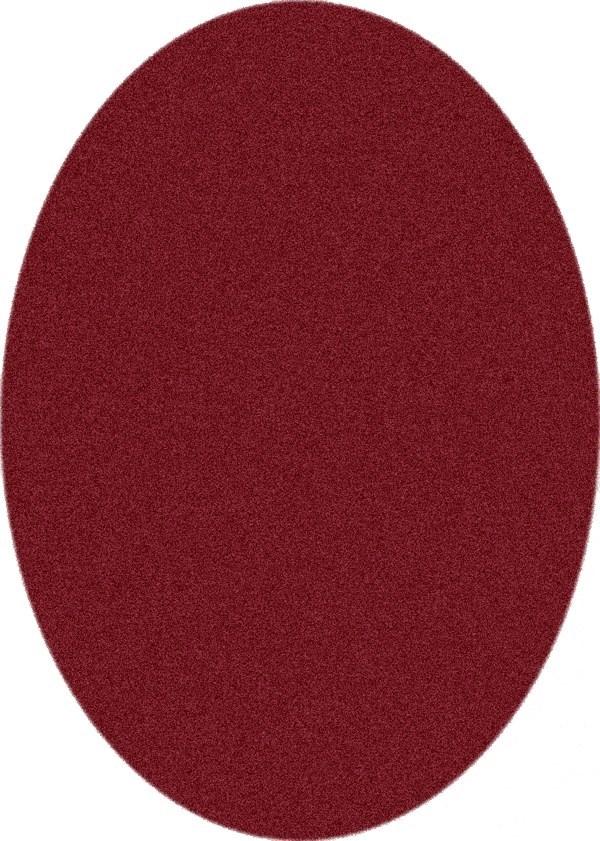Cabernet (260) Solid Area Rug