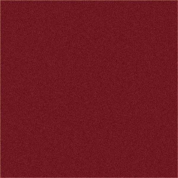 Tapestry Red (187) Solid Area Rug