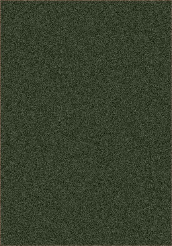 Yew Tree (81) Solid Area Rug