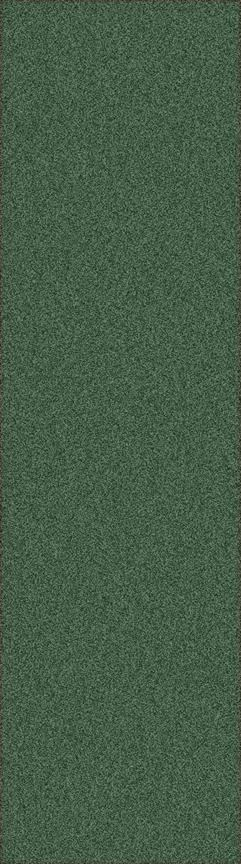 Sea Spray (652) Solid Area Rug