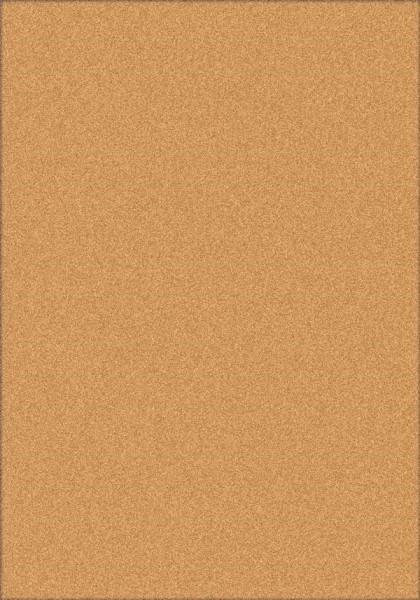 Harvest (45) Solid Area Rug