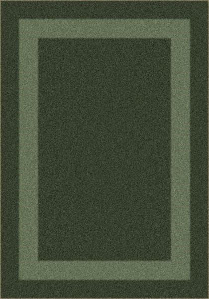 Yew Tree (81) Contemporary / Modern Area Rug