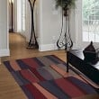 Product Image of Vienna (661) Contemporary / Modern Area Rug