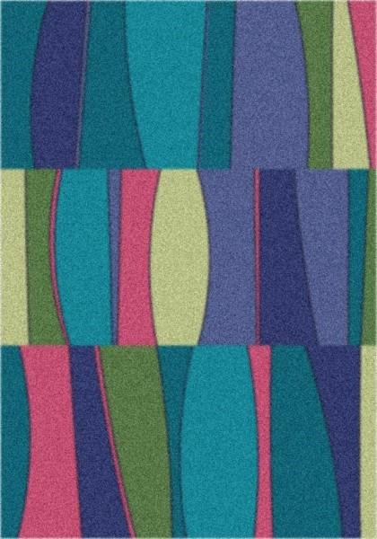 Fanfare (132) Contemporary / Modern Area Rug