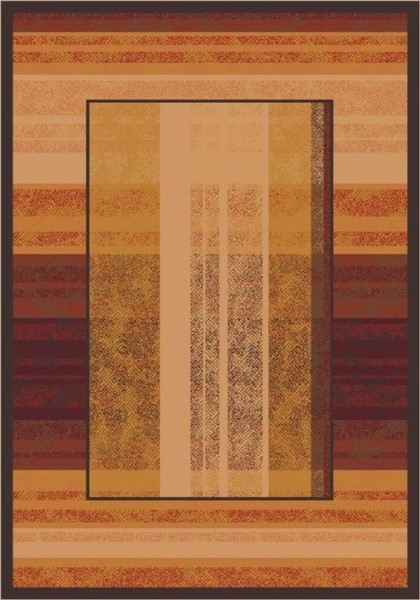 Fiji (622) Contemporary / Modern Area Rug