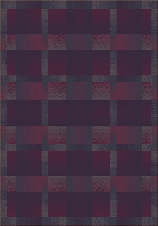 Vineyard (533) Contemporary / Modern Area Rug