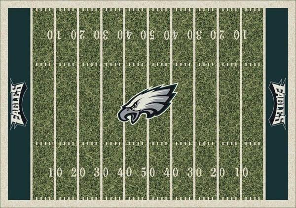 philadelphia of rugs co news spotcard in full s rug eagles best throw u size mats