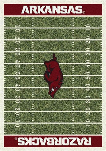 Homefield Rugs (3319) Arkansas  arearugs