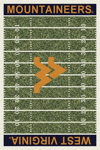 Homefield Rugs (3319) West Virginia arearugs