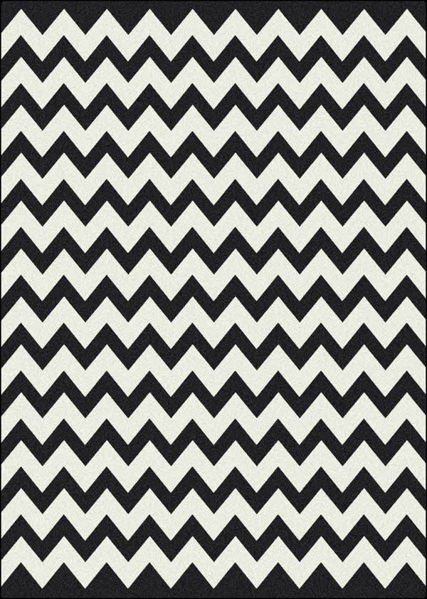 Milliken Black And White Vibe Area Rug Milliken Rugs For