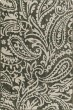 Product Image of Paisley Loden (3546) Area Rug