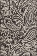 Product Image of Paisley Wrought Iron (3548) Area Rug