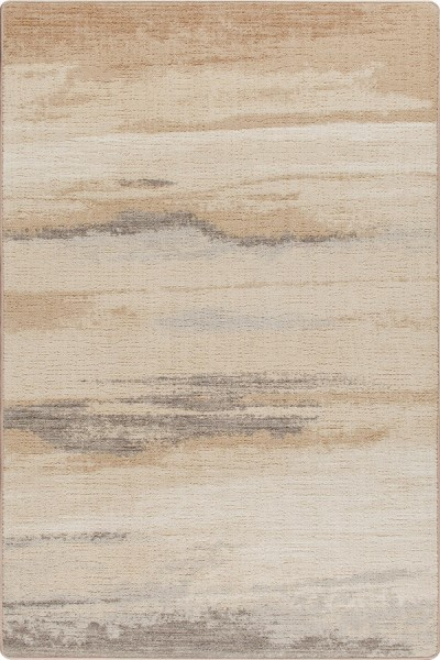 Daybreak (3467) Contemporary / Modern Area Rug