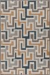 Product Image of Contemporary / Modern Stone (3522) Area Rug